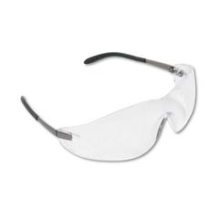 CRWS2110BX - Crews® Blackjack® Safety Glasses