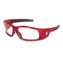 CRWSR130 - Crews® Swagger® Safety Glasses