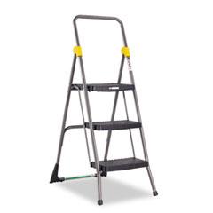 CSC11839GGO - Cosco® Commercial Step Stool
