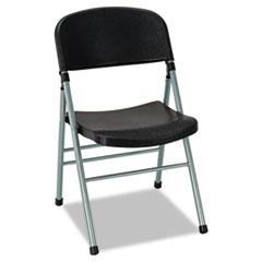 CSC36869PLB4 - Bridgeport™ Endura™ Molded Folding Chair