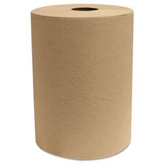 CSD1313 - Cascades North River® Hardwound Roll Towels