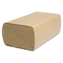 CSD1751 - Cascades Decor® Folded Towels