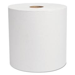 CSD1762 - Cascades Decor® Hardwound Roll Towels