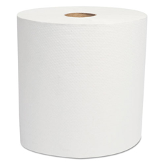 CSD1803 - Cascades Cascades Elite™ Hardwound Roll Towels