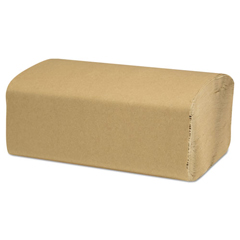 CSD20008 - Cascades Decor® Folded Towels