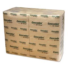 CSD2411 - Cascades Cascades® for ServOne™ Napkins