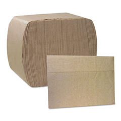 CSD2734 - Cascades North River® ServRite® Dispenser Napkins