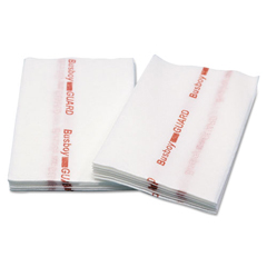 CSD3205 - Cascades Busboy® Guard Antimicrobial Foodservice Towels