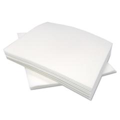CSD32590 - Cascades Presto-Wipes® Airlaid Wipers