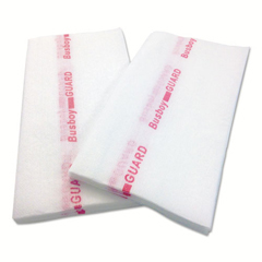 CSD35050 - Cascades Busboy® Guard Antimicrobial Foodservice Towels