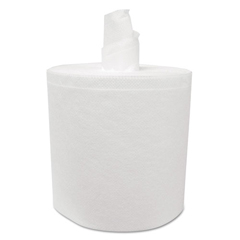 CSD3827 - Cascades Flex Wipes™ Refillable Wiper and Bucket System