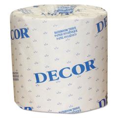 CSD4024 - Cascades Decor® Standard Bathroom Tissue
