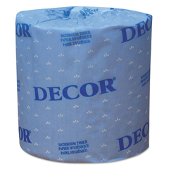 CSD4028 - Cascades Decor® Standard Bathroom Tissue