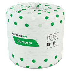 CSD4065 - Cascades Cascades® Standard Bathroom Tissue