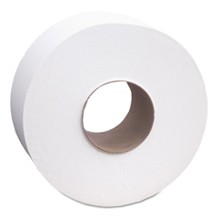 CSD4097 - Cascades North River® Jumbo Roll Tissue