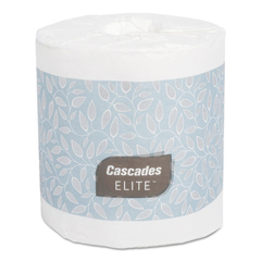CSD4135 - Cascades Cascades Elite™ Standard Bathroom Tissue