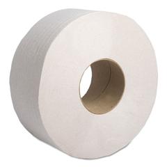 CSD4197 - Cascades Cascades® Moka™ Jumbo Bathroom Tissue