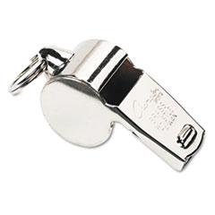 CSI401 - Champion Sports Whistle