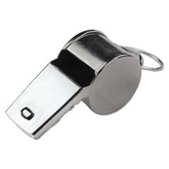 CSI501 - Champion Sports Whistle