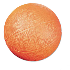 CSIBFC - Champion Sports Coated Foam Sport Ball
