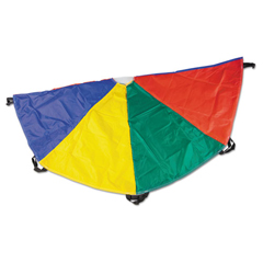 CSINP6 - Champion Sports Parachute