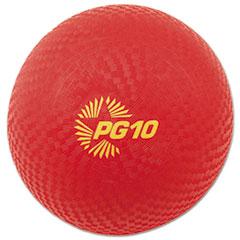 CSIPG10 - Champion Sports Playground Ball