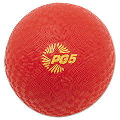 CSIPG5RD - Champion Sports Playground Ball