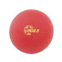 CSIPG85 - Champion Sports Playground Ball