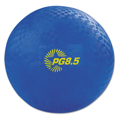 CSIPG85BL - Champion Sports Playground Ball