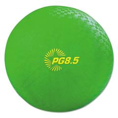 CSIPG85GN - Champion Sports Playground Ball