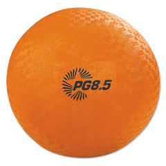 CSIPG85OR - Champion Sports Playground Ball
