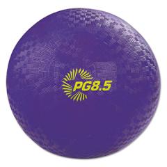 CSIPG85PR - Champion Sports Playground Ball