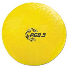 CSIPG85YL - Champion Sports Playground Ball
