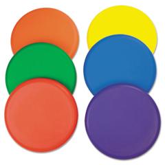 CSIRDSET - Champion Sports Rhino Skin® Foam Disc Set