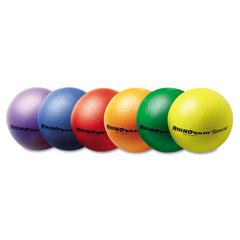 CSIRS85SET - Champion Sports Rhino® Skin Ball Sets