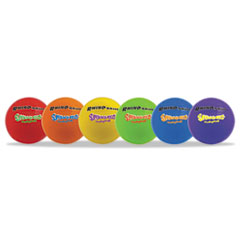 CSISQVSET - Champion Sports Super Squeeze Volleyball Set