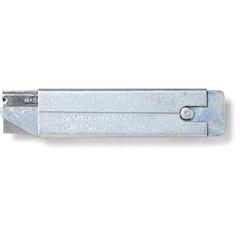 CSO091460 - Jiffi-Cutter Utility Knife