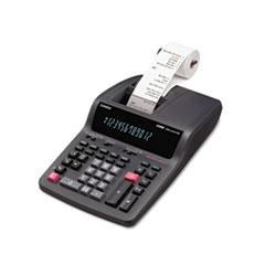 CSODR210TM - Casio® DR210TM Desktop Calculator