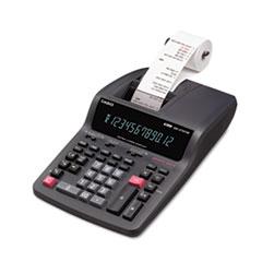 CSODR270TM - Casio® DR270TM Desktop Calculator