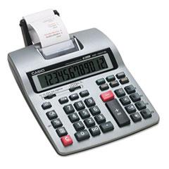 CSOHR150TM - Casio® HR-150TM Printing Calculator