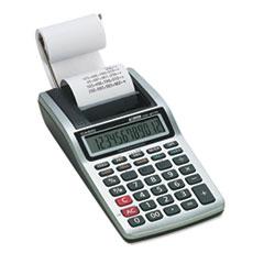 CSOHR8TM - Casio® HR-8TM Handheld Portable Printing Calculator