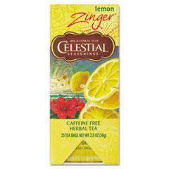 CST031010 - Celestial Seasonings® Tea