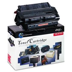 CTGCTG82M - Image Excellence® CTG82M Remanufactured Toner Cartridge