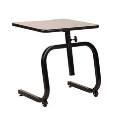 CTTTBL-1-1-0-60-503 - ComforTekAdjustable Table