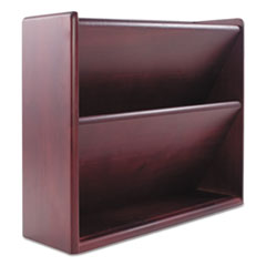 CVR09623 - Carver™ Hardwood Double Wall File
