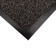 CWNCS0046BR - Crown Cross-Over™ Indoor Wiper/Scraper Mat