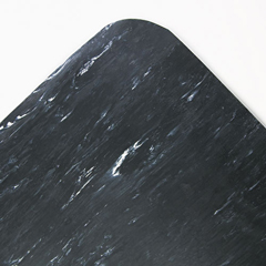CWNCU3660SB - Crown Cushion-Step™ Surface Mat
