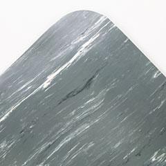 CWNCU3672GY - Crown Cushion-Step™ Rubber Surface Mat