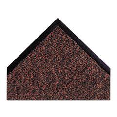 CWNDS0046RD - Crown Dust-Star™ Microfiber Wiper Mat