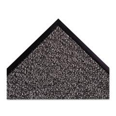 CWNDS0310CH - Crown Dust-Star™ Microfiber Wiper Mat